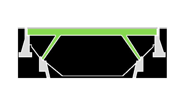 ラーメン橋
