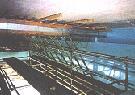 施工方法の改良のイメージ01