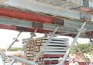 施工方法の改良のイメージ02