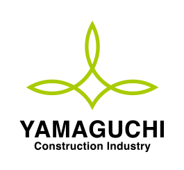 YAMAGUCHI Construction Industry